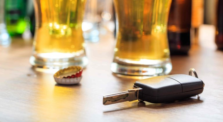 In this article, we'll discuss the difference between a DUI and OWI