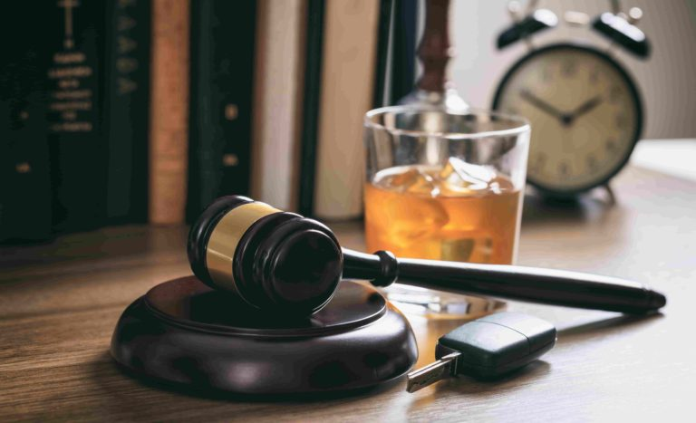 Whether your a first time offender or a repeat, you should hire a DUI attorney