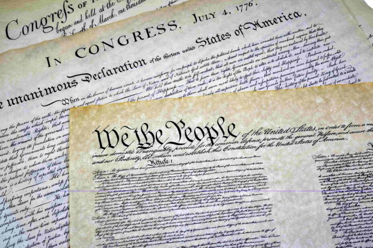 The bill of rights criminal amendments protects citizens from the government