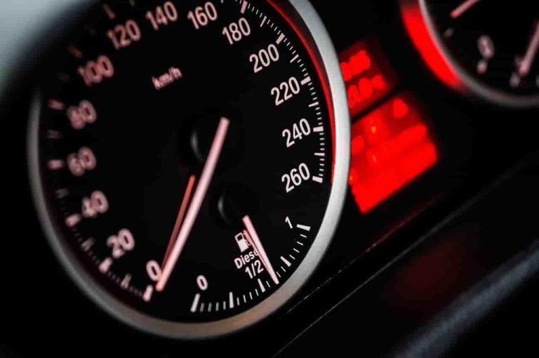 If you have questions related to Michigan Speeding Ticket Points, call Shawn now!